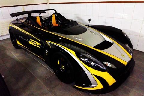 Lotus-2-eleven-011-6