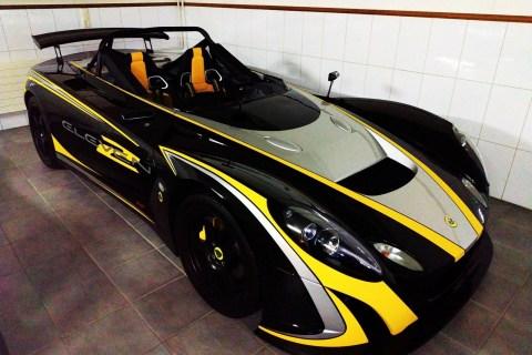 Lotus-2-eleven-011-9