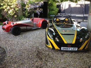 Lotus-2-eleven-013-france