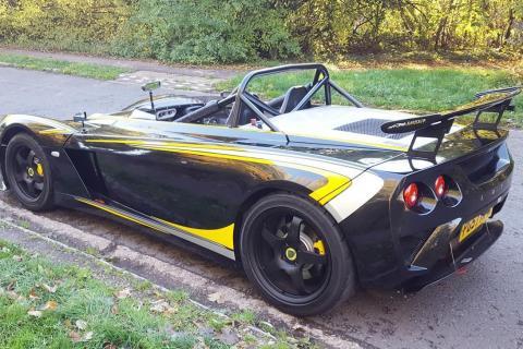 Lotus-2-eleven-018-uk-1