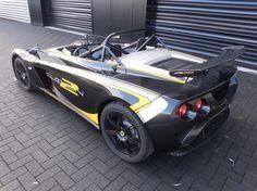 Lotus-2-eleven-026-belgium-1