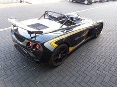 Lotus-2-eleven-026-belgium-4