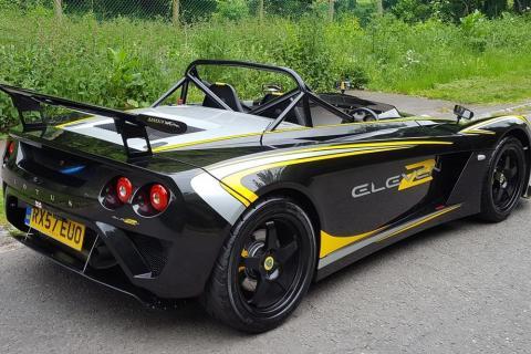 Lotus-2-eleven-041-uk-3