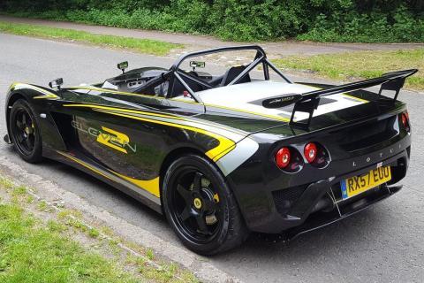 Lotus-2-eleven-041-uk-4