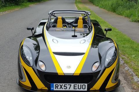 Lotus-2-eleven-041-uk-6