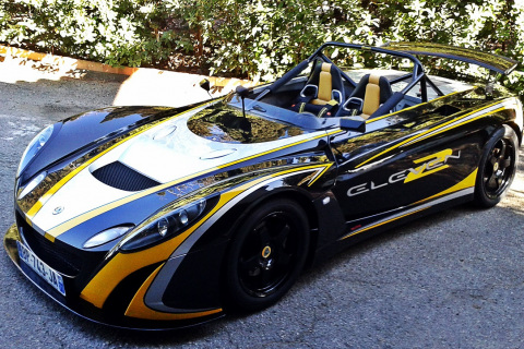 Lotus-2-eleven-043-france-1