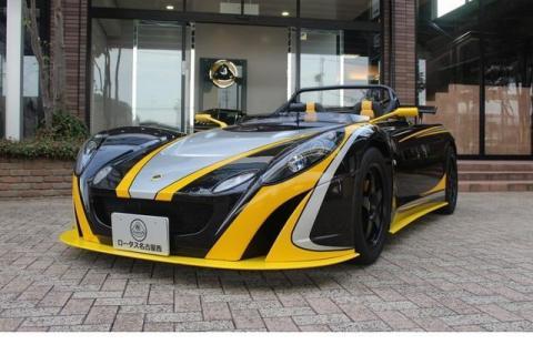 Lotus-2-eleven-044-japan-1