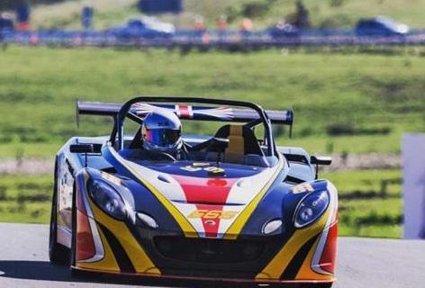 Lotus-2-eleven-055-new-zealand-2
