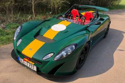 Lotus-2-eleven-058-germany-1