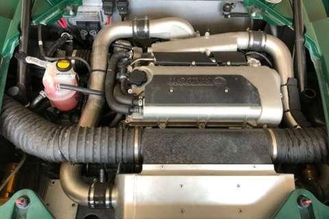 Lotus-2-eleven-058-germany-11