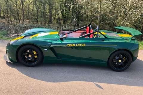 Lotus-2-eleven-058-germany-3