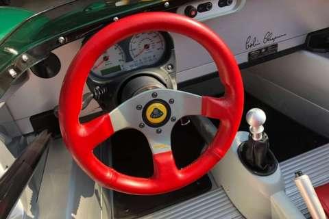 Lotus-2-eleven-058-germany-8