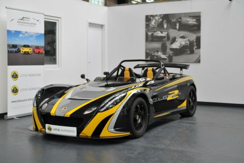 Lotus-2-eleven-059-germany-1