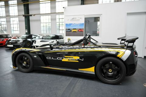 Lotus-2-eleven-059-germany-2