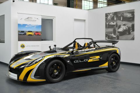 Lotus-2-eleven-059-germany-3