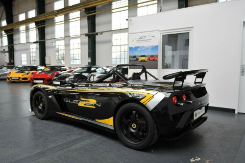 Lotus-2-eleven-059-germany-4