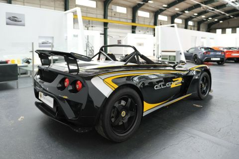 Lotus-2-eleven-059-germany-5