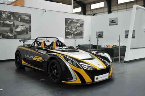 Lotus-2-eleven-059-germany-6