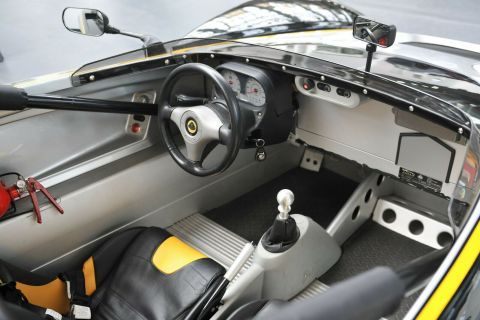 Lotus-2-eleven-059-germany-7