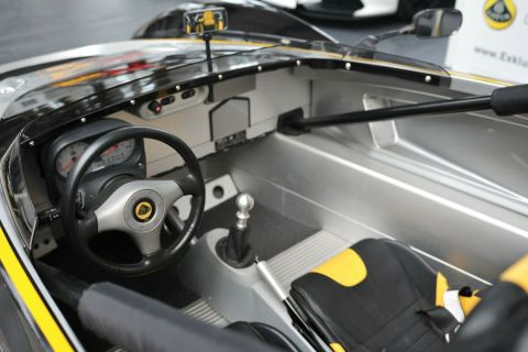 Lotus-2-eleven-059-germany-8