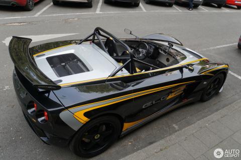 Lotus-2-eleven-063-belgium-3