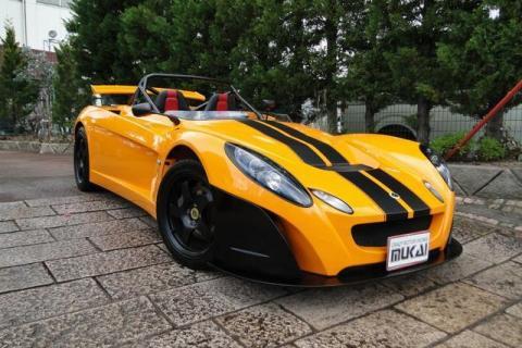 Lotus-2-eleven-097-japan-13