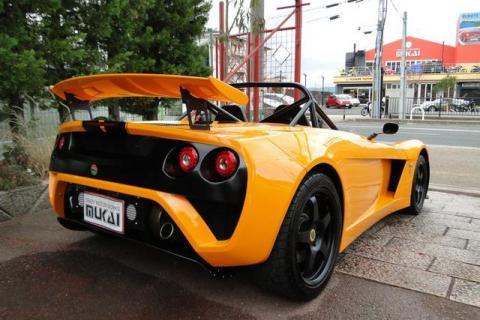 Lotus-2-eleven-097-japan-3