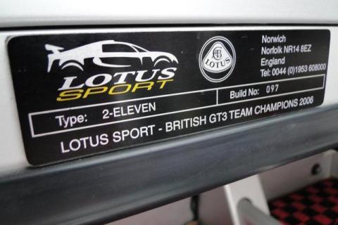 Lotus-2-eleven-097-japan-6