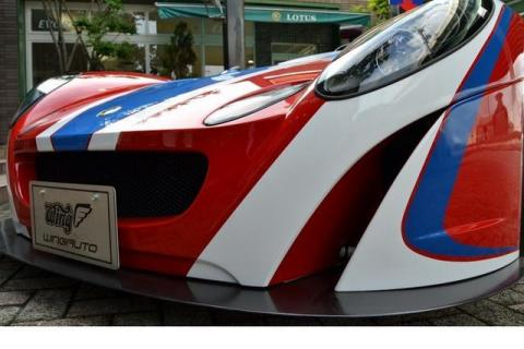 Lotus-2-eleven-104-japan-2