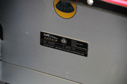 Lotus-2-eleven-106-austria-9