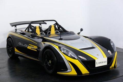 Lotus-2-eleven-115-japan-11