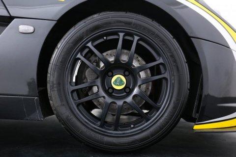 Lotus-2-eleven-115-japan-21