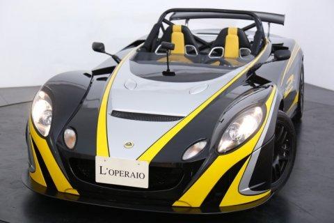 Lotus-2-eleven-115-japan-5