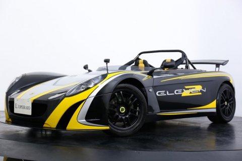 Lotus-2-eleven-115-japan-6