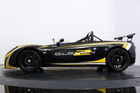 Lotus-2-eleven-115-japan-7