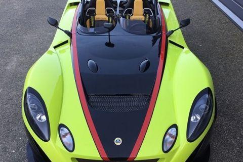 Lotus-2-eleven-119-france-9