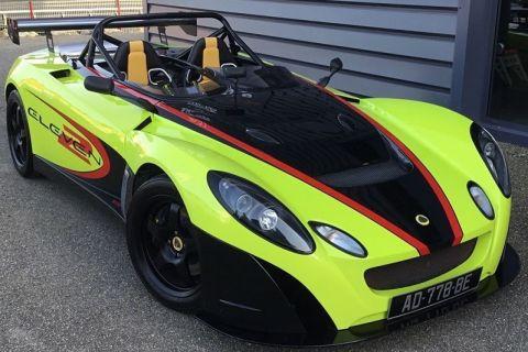 Lotus-2-eleven-119-france