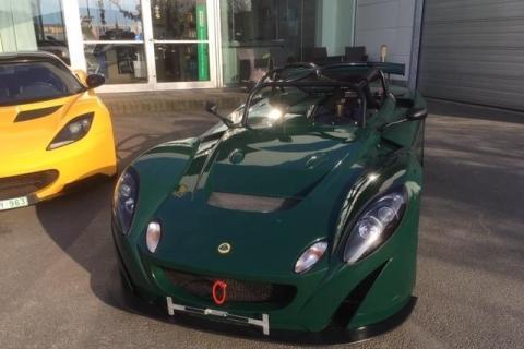 Lotus-2-eleven-120-belgium