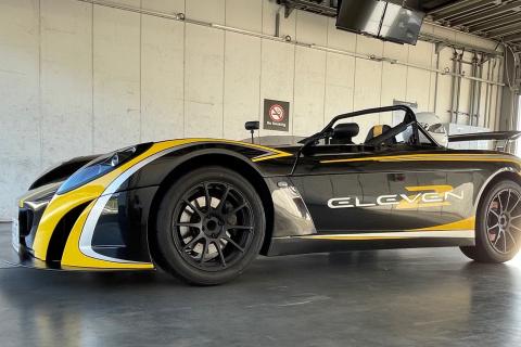 Lotus-2-eleven-129-japan-a