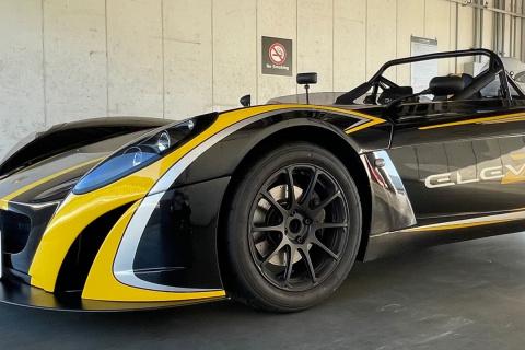 Lotus-2-eleven-129-japan-c