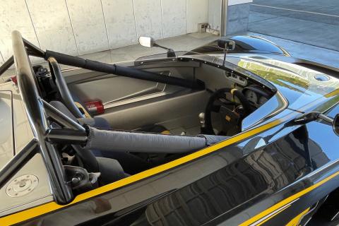 Lotus-2-eleven-129-japan-f