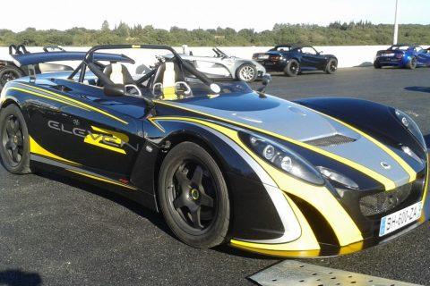 Lotus-2-eleven-141-france
