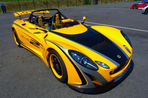 Lotus-2-eleven-145-france-1