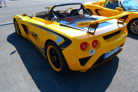Lotus-2-eleven-145-france-2