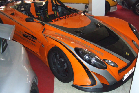 Lotus-2-eleven-146-france