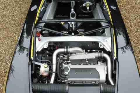 Lotus-2-eleven-150-uk-3