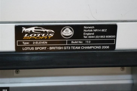 Lotus-2-eleven-150-uk-5