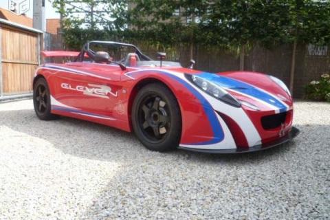 Lotus-2-eleven-162-france