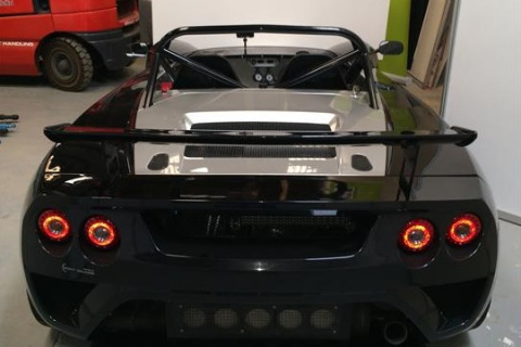 Lotus-2-eleven-164-uk-1