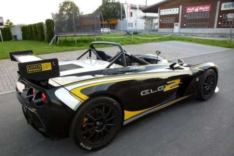 Lotus-2-eleven-167-switzerland-2
